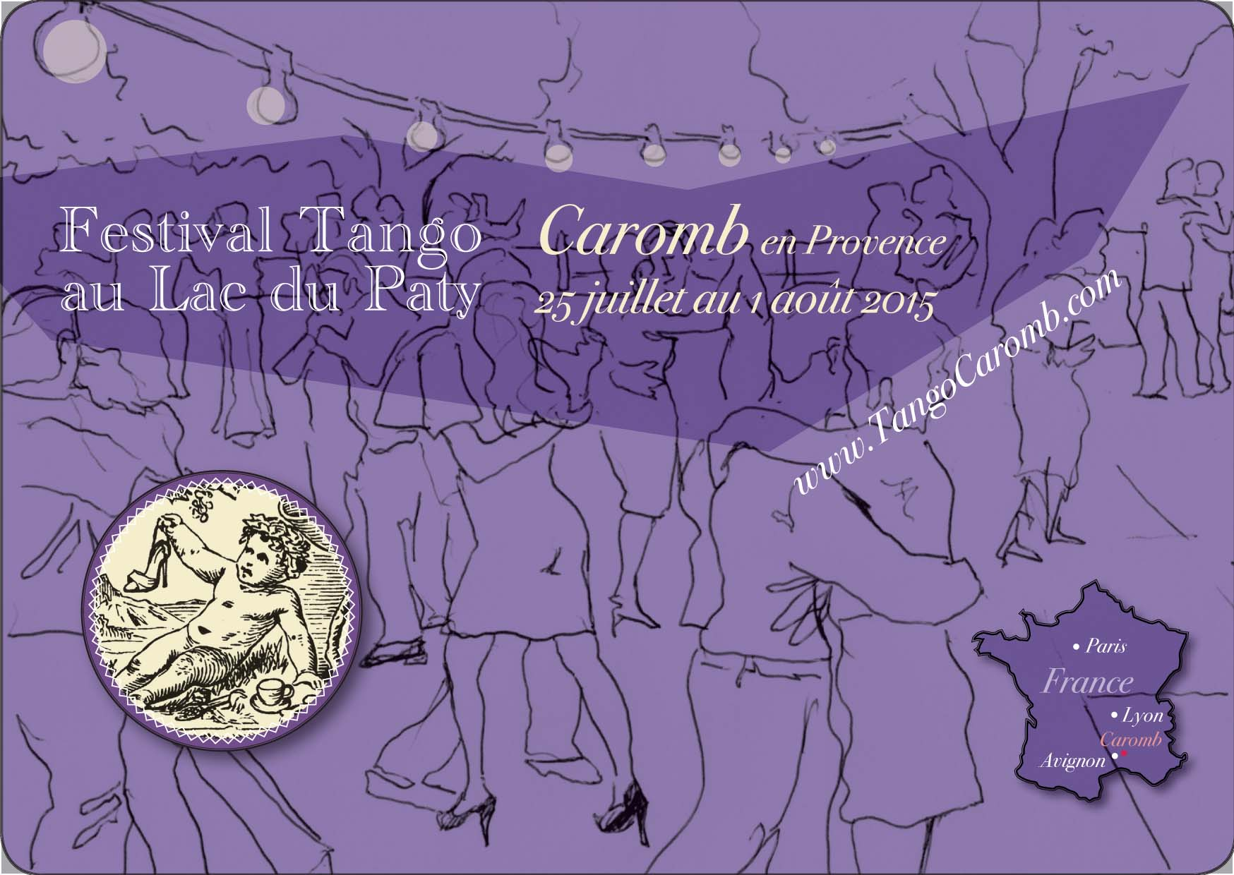 TANGO2015-carte