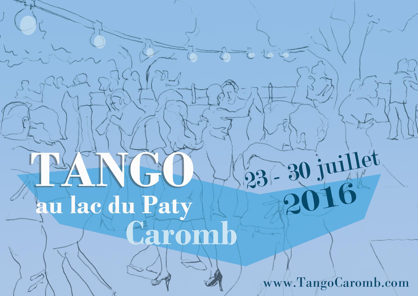 tango2016WEB