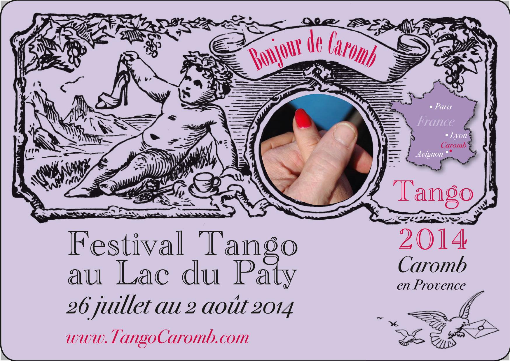 tangocaromb2014